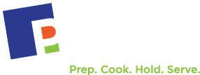 Premier Foodservice Solutions